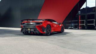 pogea-racing-ferrari-488-gtb-tuning- (2)