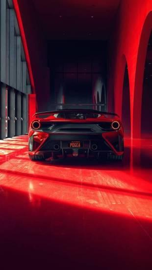 pogea-racing-ferrari-488-gtb-tuning- (5)