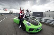 porsche-911-gt3-rs-rekord-nurburgring- (5)
