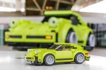 porsche-911-turbo-30-lego-porsche-museum-3