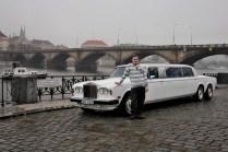 rolls-royce-silver-wraith-hooper-limuzina-milan-koubek- (24)