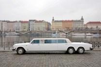 rolls-royce-silver-wraith-hooper-limuzina-milan-koubek- (5)