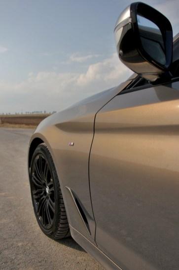 test-2018-bmw-m550d-x-drive-touring- (19)