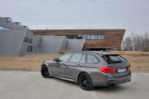 test-2018-bmw-m550d-x-drive-touring- (2)