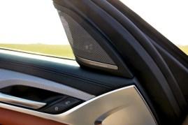 test-2018-bmw-m550d-x-drive-touring- (21)