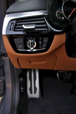 test-2018-bmw-m550d-x-drive-touring- (23)