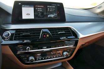 test-2018-bmw-m550d-x-drive-touring- (30)