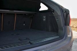 test-2018-bmw-m550d-x-drive-touring- (39)