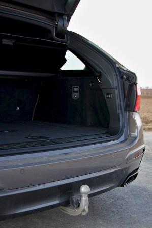 test-2018-bmw-m550d-x-drive-touring- (42)