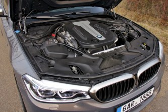 test-2018-bmw-m550d-x-drive-touring- (44)