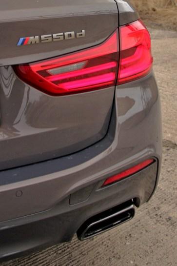 test-2018-bmw-m550d-x-drive-touring- (6)