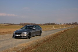 test-2018-bmw-m550d-x-drive-touring- (8)