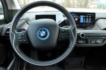 test-elektromobilu-bmw-i3s- (18)