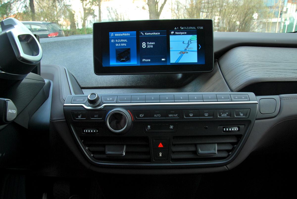 test-elektromobilu-bmw-i3s- (20)