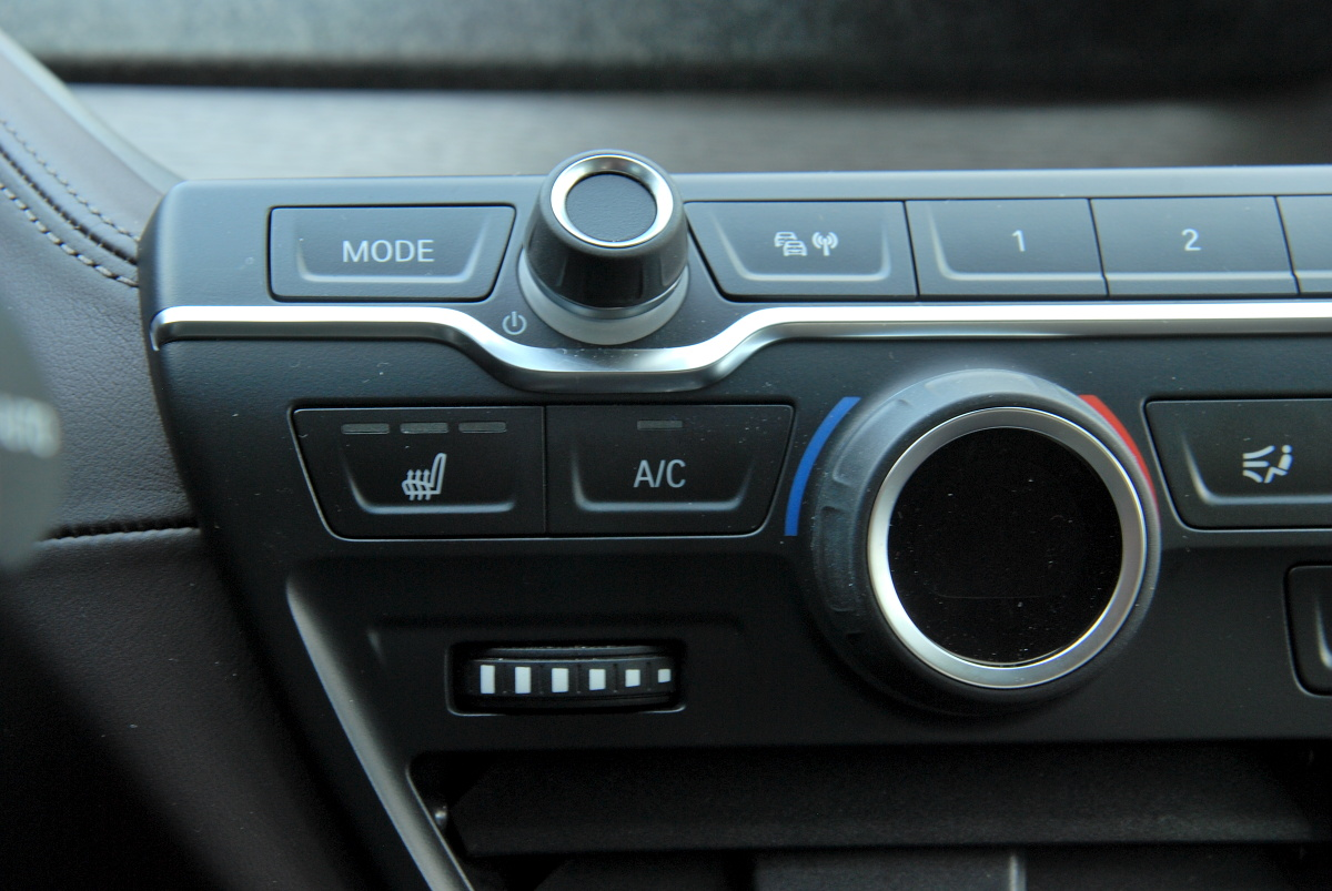 test-elektromobilu-bmw-i3s- (21)