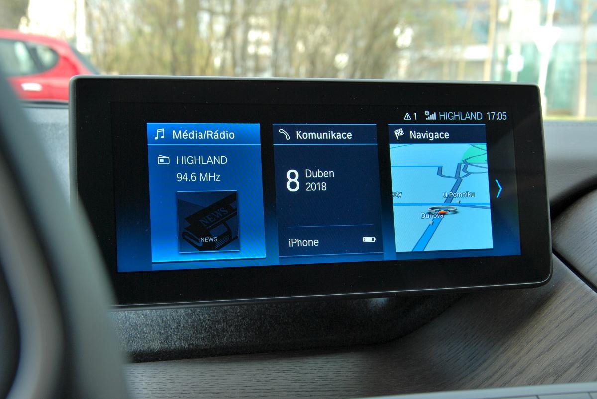 test-elektromobilu-bmw-i3s- (24)