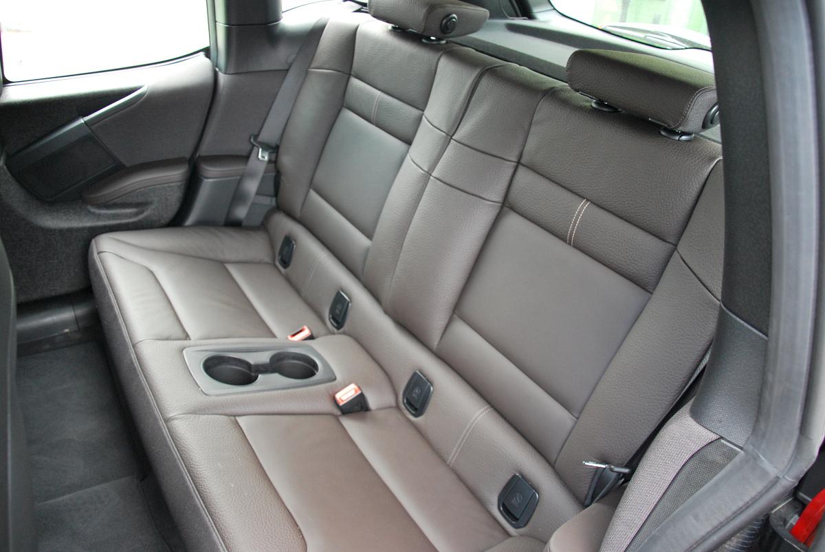 test-elektromobilu-bmw-i3s- (34)