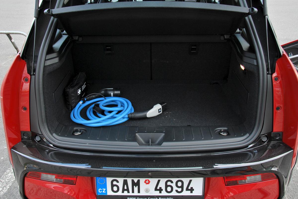 test-elektromobilu-bmw-i3s- (36)