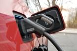 test-elektromobilu-bmw-i3s- (39)