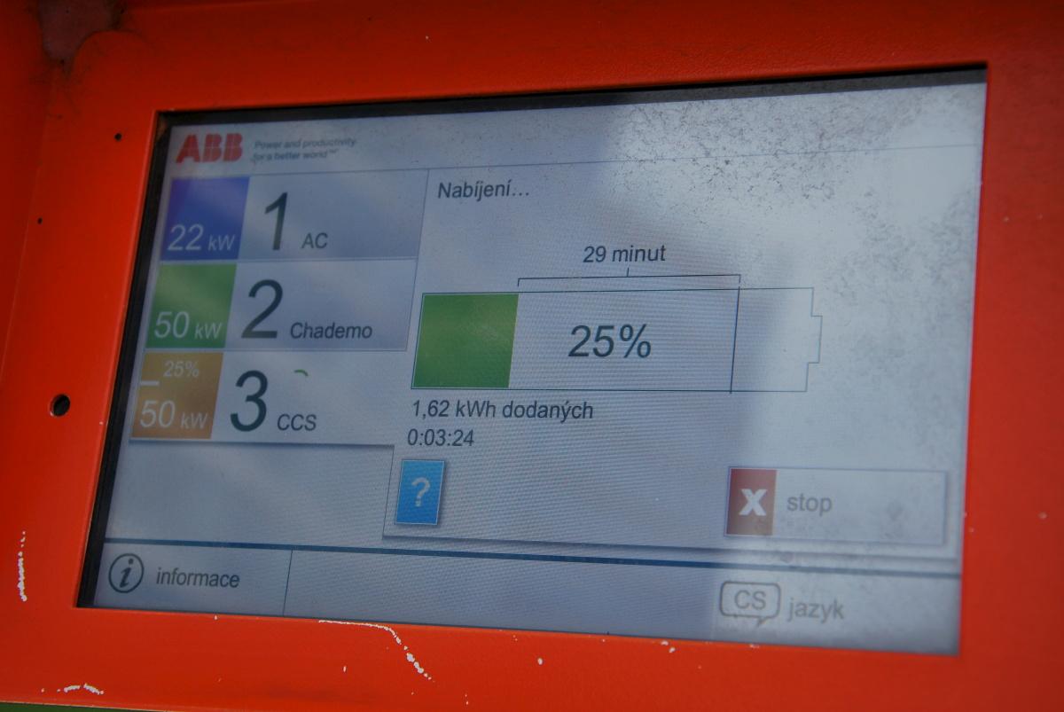 test-elektromobilu-bmw-i3s- (41)