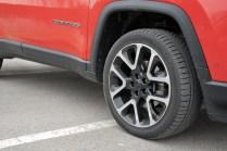 test-jeep-compass-20-multijet- (16)