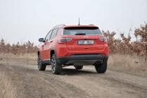 test-jeep-compass-20-multijet- (18)
