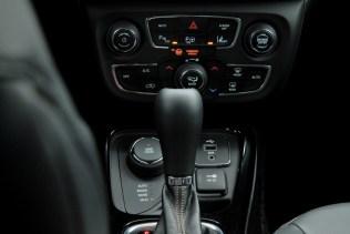 test-jeep-compass-20-multijet- (27)