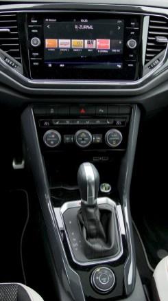 test-volkswagen-t-roc-20-tdi-4motion-dsg- (36)