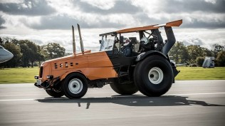 top-gear-nejrychlejsi-traktor- (2)