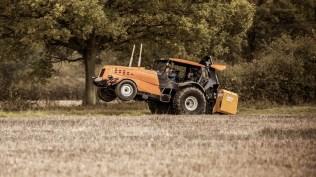 top-gear-nejrychlejsi-traktor- (3)