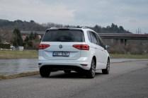 volkswagen-touran-18-tsi-dsg- (6)