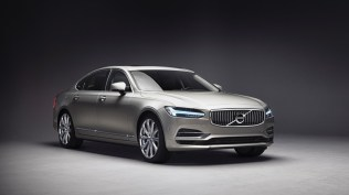 -volvo-s90-ambience-koncept- (12)