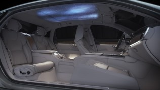 -volvo-s90-ambience-koncept- (4)