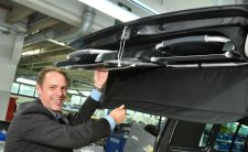 100-tisic-kusu-Volkswagen-California-Made-in-Hannover- (9)