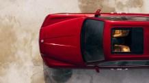 2018-Rolls-Royce-Cullinan- (5)