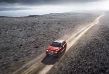 2018-Rolls-Royce-Cullinan- (6)