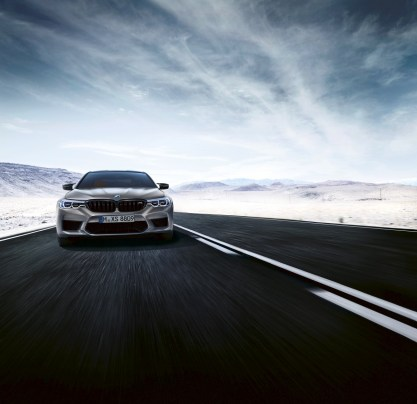 2018-bmw-m5-competition- (1)