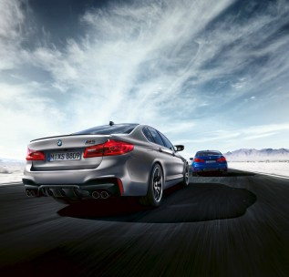 2018-bmw-m5-competition- (18)