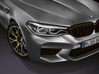 2018-bmw-m5-competition- (7)