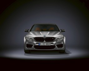 2018-bmw-m5-competition- (9)