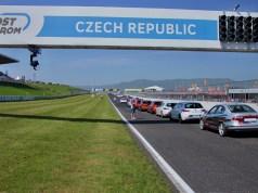 2018-seat-klub-autodrom-most-spanila-jizda-adac-gt-masters