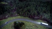 228577_Volvo_Cars_and_Volvo_Trucks_share_live_vehicle_data_to_improve_traffic