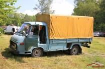 3-sraz-socialistickych-vozidel-hnacov-u-klatov-2016-161
