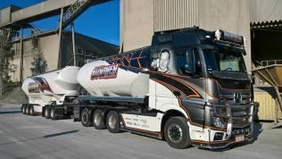 Auvinen-Trucking-ostatni- (2)