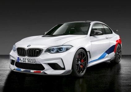 BMW-M2-Competition-M-Performance-Parts- (1)
