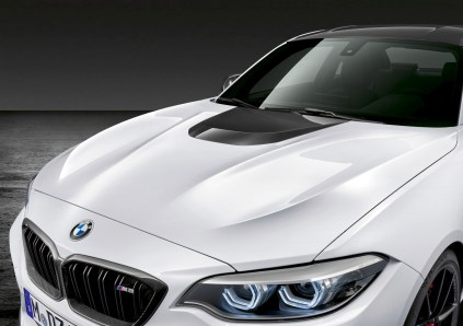 BMW-M2-Competition-M-Performance-Parts- (6)