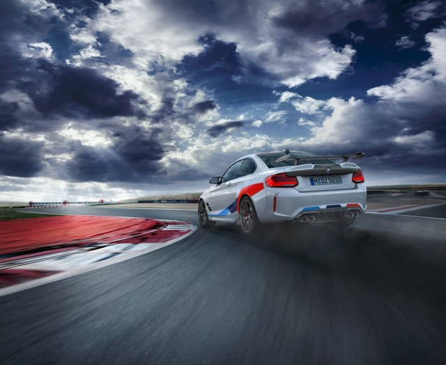 BMW-M2-Competition-M-Performance-Parts