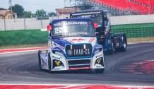 FIA-ETRC-misano-trucky-nedele- (1)