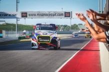 FIA-ETRC-misano-trucky-nedele- (2)