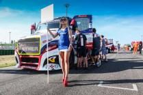 FIA-ETRC-misano-trucky-sobota- (3)